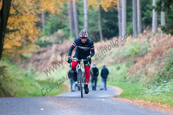 craigzadphotos: Dalby Forest The Housdale Hustle
